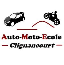 Auto Moto École Clignancourt